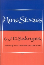 Salinger, J. D. Nine Stories