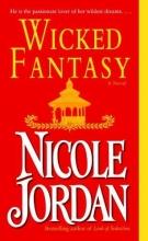 Jordan, Nicole Wicked Fantasy