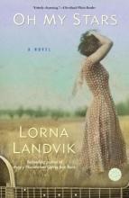 Landvik, Lorna Oh My Stars