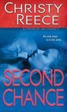 Reece, Christy Second Chance