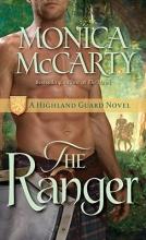 McCarty, Monica The Ranger