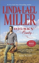 Miller, Linda Lael Big Sky Country