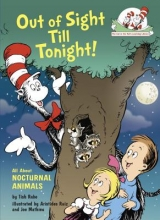 Rabe, Tish Out of Sight Till Tonight!