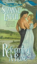 Enoch, Suzanne Reforming a Rake