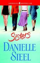 Steel, Danielle Sisters