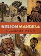 Nelson Mandela Foundation Nelson Mandela