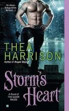 Harrison, Thea Storm`s Heart