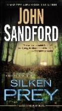Sandford, John Silken Prey