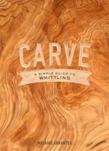 Abrantes, Melanie Carve