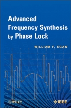 Egan, William F. Advanced Frequency Synthesis by Phase Lock