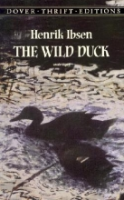 Ibsen, Henrik The Wild Duck
