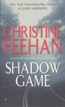 Feehan, Christine Shadow Game