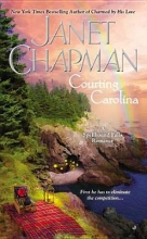 Chapman, Janet Courting Carolina