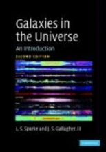 Linda S. Sparke,   John S. Gallagher Galaxies in the Universe