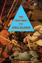 `Salamun, Toma`z The Blue Tower