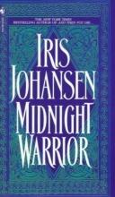 Johansen, Iris Midnight Warrior