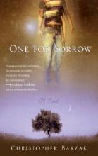 Barzak, Christopher One for Sorrow