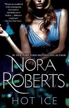 Roberts, Nora Hot Ice