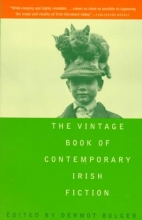 The Vintage Book of Contemporary Irish Fiction