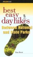 Brett, Daniel Redwood National and State Parks
