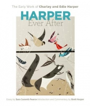 Caswell-Pearce, Sara Harper Ever After