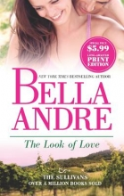 Andre, Bella The Look of Love