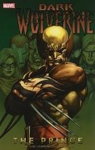 Way, Daniel Wolverine