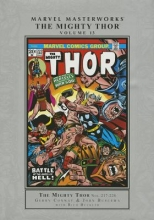 The Mighty Thor, Volume 13