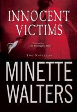 Walters, Minette Innocent Victims