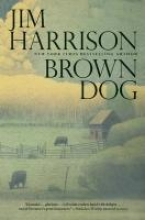 Harrison, Jim Brown Dog