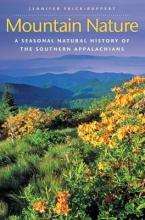 Jennifer Frick-Ruppert Mountain Nature