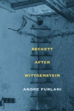 Furlani, Andre Beckett After Wittgenstein