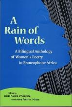 A Rain of Words