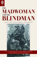 The Madwoman and the Blindman