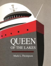 Mark L. Thompson Queen of the Lakes