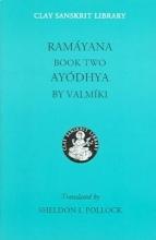 Valmiki, Valmiki Ramayana Book Two