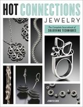 Jennifer Chin Hot Connections Jewelry