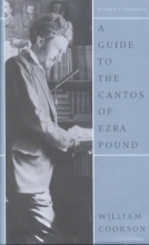 Cookson, William A Guide to the Cantos of Ezra Pound
