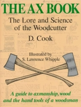 Cook, Dudley The Ax Book