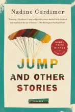 Gordimer, Nadine Jump and Other Stories