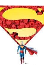Straczynski, J. Michael,   Wilson, G. Willow Superman 1