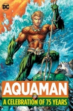 Various Aquaman