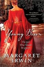 Irwin, Margaret Young Bess