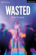 Tempest, Kate Wasted