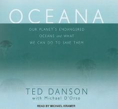 Danson, Ted Oceana