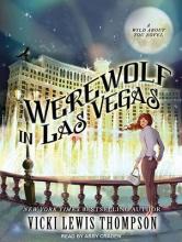 Thompson, Vicki Lewis Werewolf in Las Vegas