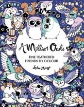 Mayo, Lulu A Million Owls