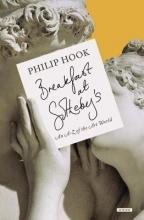 Hook, Philip Breakfast at Sotheby`s