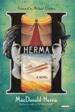 Harris, MacDonald Herma