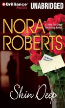 Roberts, Nora Skin Deep